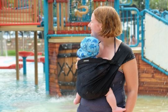 Minimonkey_Mini_Sling_review_waterspeeltuin